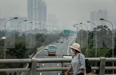 Festival raises public awareness of clean air in Hanoi