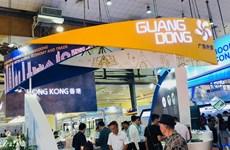 Vietnam – China relations thriving: Vietnamese diplomat