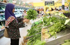 Malaysia intensifies monitoring of goods prices during Christmas