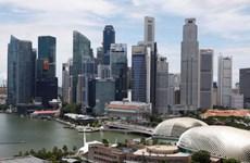 Singaporean SMEs scale back expansion plans