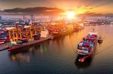 Thailand's exports continue facing hurdles