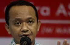 Indonesia: Investment realisation exceeds 56.4 billion USD