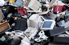 Thailand to intensify ban on electronic, plastic waste imports
