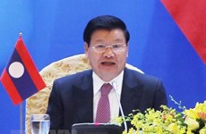 Lao PM to visit Vietnam soon