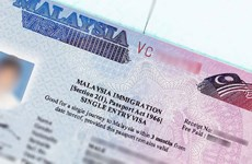 Malaysia grants 15-day visa exemption for Indian tourists