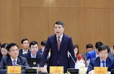 Vietnam's forex reserves hit around 79 billion USD