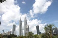 Malaysia promotes digitalisation of economy
