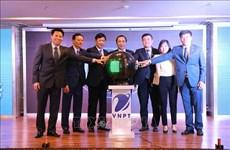Bac Ninh launches smart tourism portal