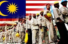 Malaysia creates better job opportunities for youths, women