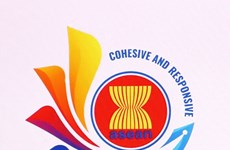 ASEAN Year 2020 logo announced