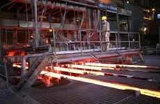 Origin fraud hurts Vietnamese steel in the long run