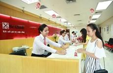 SeABank posts 123.4 percent rise in profit before tax
