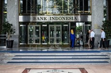 Indonesia to issue dual-currency bonds worth 3.1 billion USD