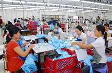 Khanh Hoa aims to have 30,000 private businesses by 2025