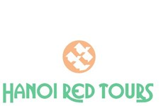Hanoi Redtours among top 10 prestigious travel agencies in Vietnam