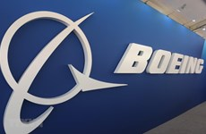 Malaysia Airlines suspends taking delivery of Boeing 737 MAX