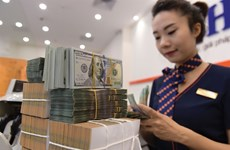 Banks' liquidity abundant ahead of Tet
