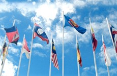 Press Statement by Chairman of ASEAN Foreign Ministers' Retreat