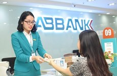 ABBANK reports 36 percent rise in profit