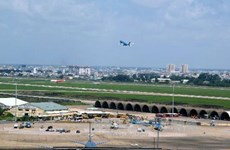 Ministries demand more airports open to private investment