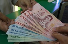 Thai government approves measures to stimulate private investment