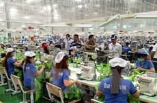 January FDI surges 179 percent