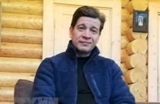 Russian scholar praises CPV's leadership
