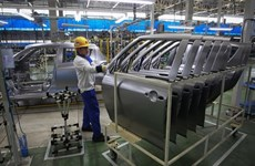Thailand: Private sector forecasts deeper export decline