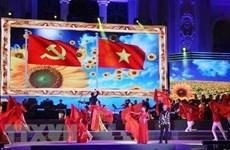 Algerian press consider Vietnam as socio-economic model