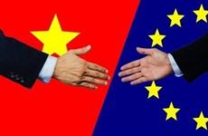 ILO welcomes EP's EVFTA ratification