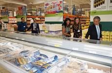EVFTA gives new boost to Vietnam-Czech Republic economic ties