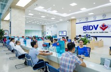 BIDV offers assistance to individual customers amidst coronavirus outbreak