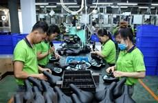 EVFTA may boost Vietnam-Poland trade ties