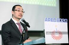 APEC-Post 2020 Vision should ensure Bogor Goals: Malaysian official