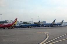 COVID-19: No ban on flights to RoK, Japan