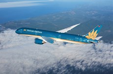 Vietnam Airlines, Vinpearl join hands to boost Vietnam-Russia tourist links
