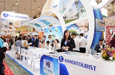 Vietnam International Travel Mart rescheduled over coronavirus fears