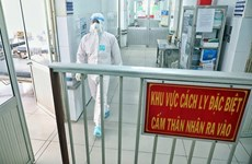 PM orders stricter countermeasures against COVID-19 outbreak