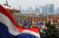 Thai gov't expedites measures to stimulate economy: PM