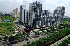 HCM City improves oversight of State-owned housing, land