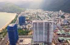 More regulations needed to promote condotel market development