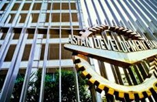 ADB to provide 2.7 billion USD in loans to Indonesia in 2020
