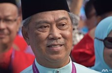 New Malaysian Prime Minister appeals for public support