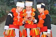 Vietnam to universalise smartphones