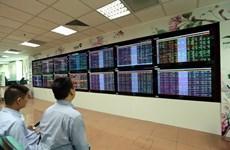 VASB proposes tax cut to increase trading liquidity