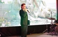 Vinpearl Travel RU – new factor boosting Vietnam-Russia cooperation
