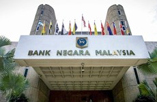 Malaysia may cut key interest rate again