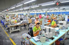 New rules to protect workers from abuse