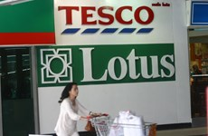 Thai conglomerate to buy UK retailer's business in Thailand, Malaysia