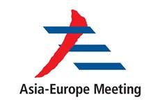Cambodia celebrates ASEM Day